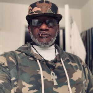 Profile picture of Jay Dee