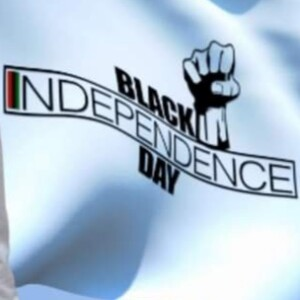 Group logo of Black Independence