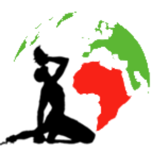 Group logo of Support Black Businesses